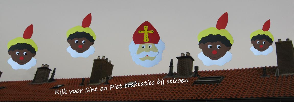 Banner-Sinterklaas-tekst