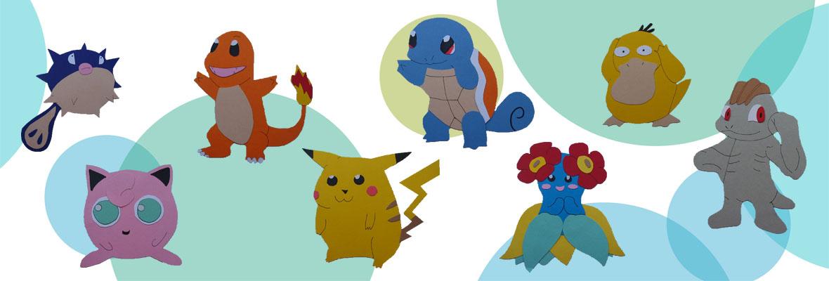 Banner-Pokemonweb