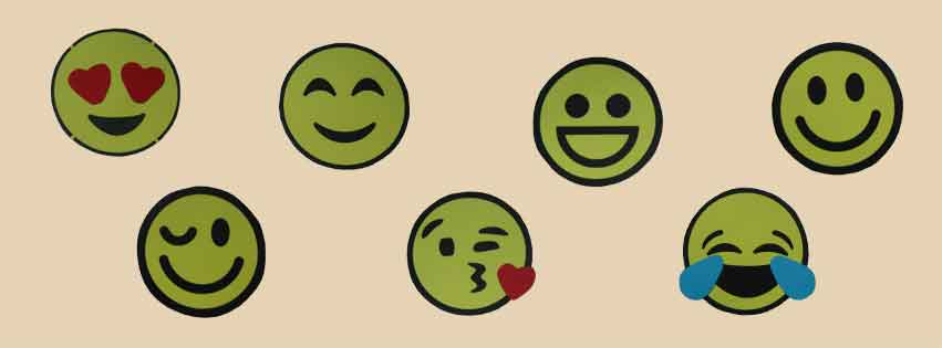 Banner-emoticons