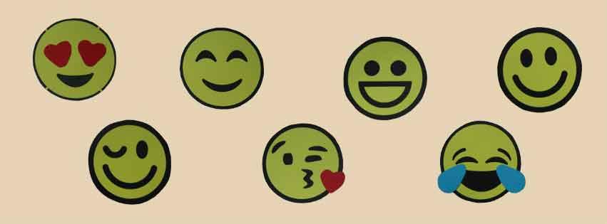 Banner-emoticons